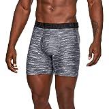 Under Armour Mens Underwear 1333570-P