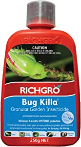 Richgro Bug Killer Insecticide
