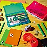 Recollections Color Photo & Craft Keeper