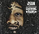 Growing Pains by J'Son (2012-02-21)