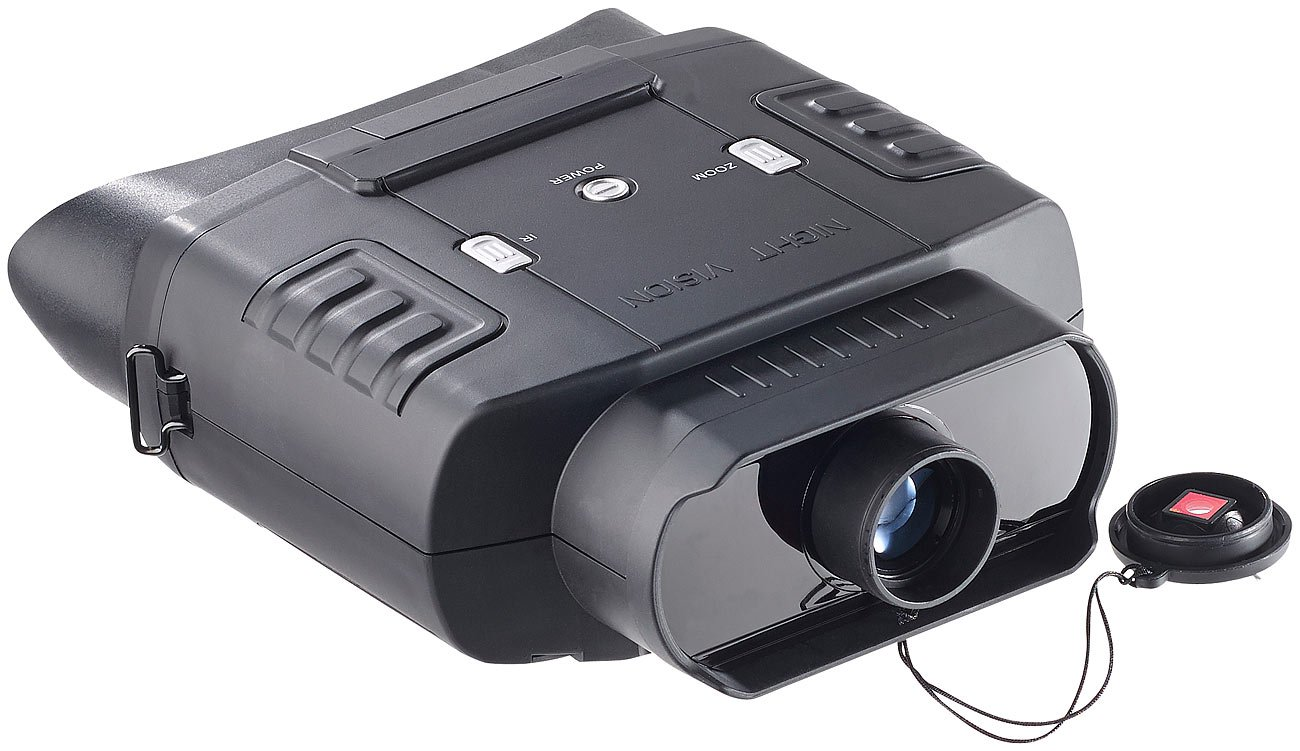 Zavarius infrarot kamera digitales amazon elektronik