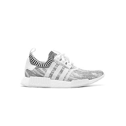 Kambodscha Herren Sneakers Neu GD513 # Adidas Originals EQT