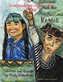 Felicidad and Her Pen Pal Kamar, Aletha Fulton-Vengco, 0578027283