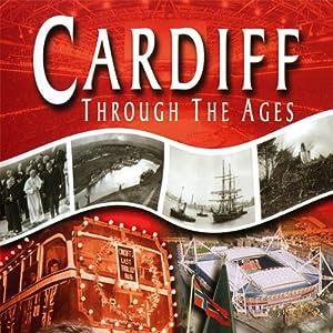 Cardiff Radio/TV