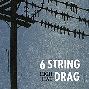 High Hat (reissue)