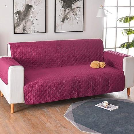 Ginsenget Fundas sofá, Fundas sofá Forma Protectores sofá ...