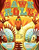 Bawk & Roll (Chicken Dance)