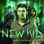 The New Kid | Temple Matthews