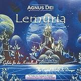 Lemuria by Agnus Dei (2002-08-02)