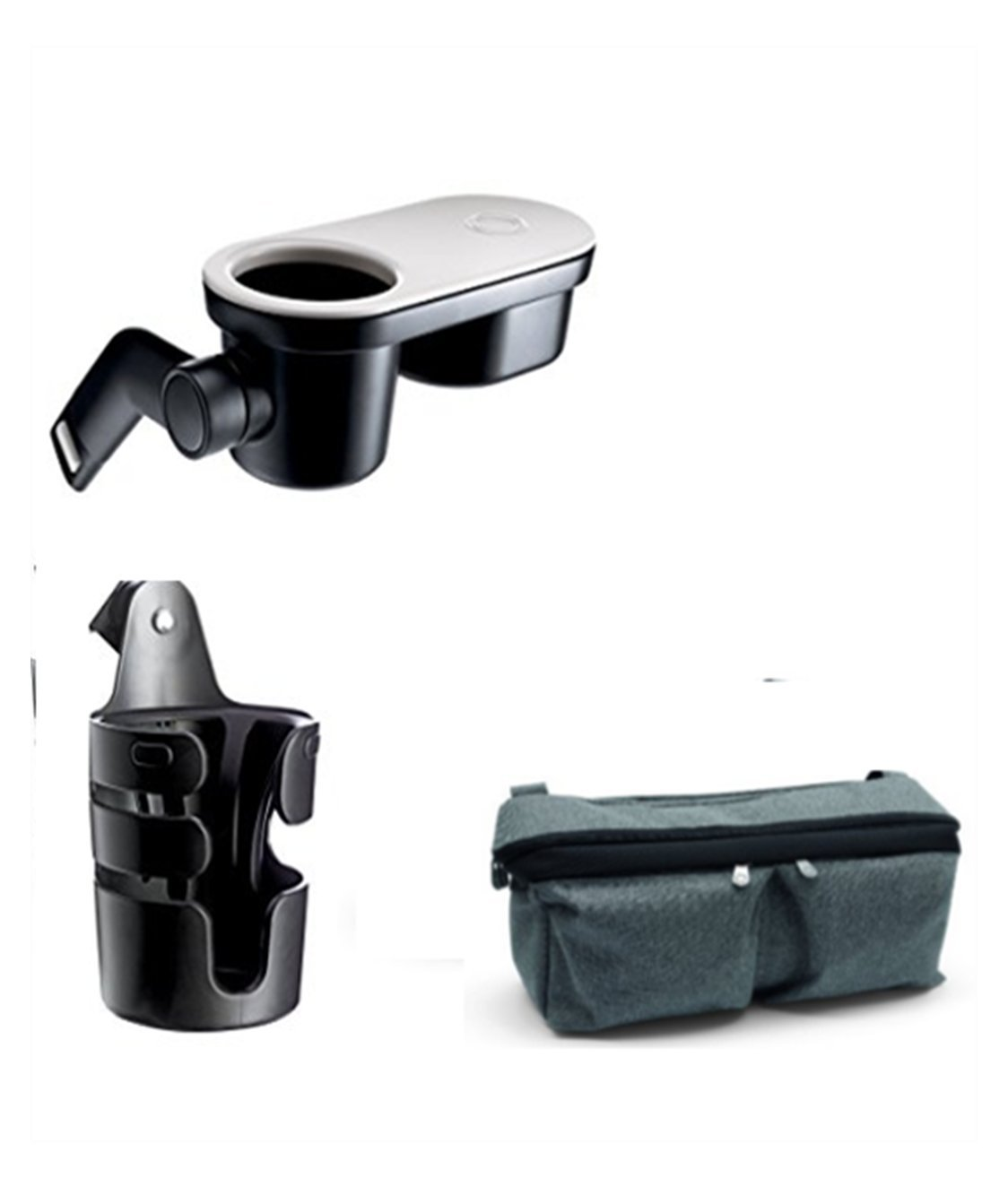 Bugaboo Accessory Bundle For Cameleon3