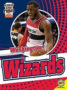 Washington Wizards (Inside the NBA)