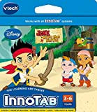 VTech InnoTab Jake and the Never Land Pirates Kids Software
