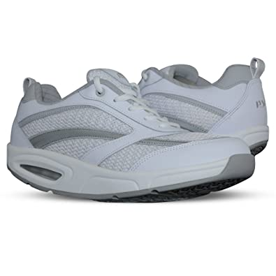 X-Run Athletic Shoe - Unisex