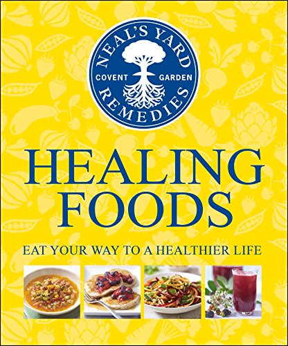 neals-yard-remedies-healing-foods