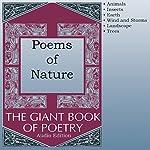 Poems of Nature | William Roetzheim - editor
