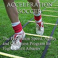 Acceleration Soccer