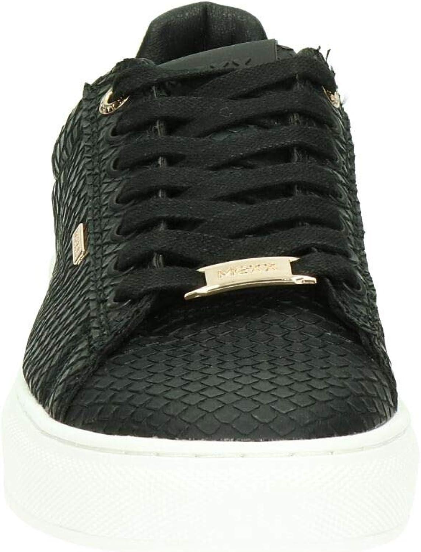 Mexx Crista - Sneaker da donna Nero
