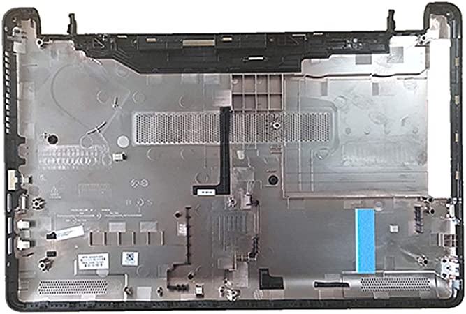 Original Replacement for HP 15-BS 15BS 15-BW Laptop Upper Case Palmrest Keyboard Touchpad Assembly Part Top Cover AP204000681 L19446-001