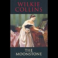 The Moonstone (English Edition)