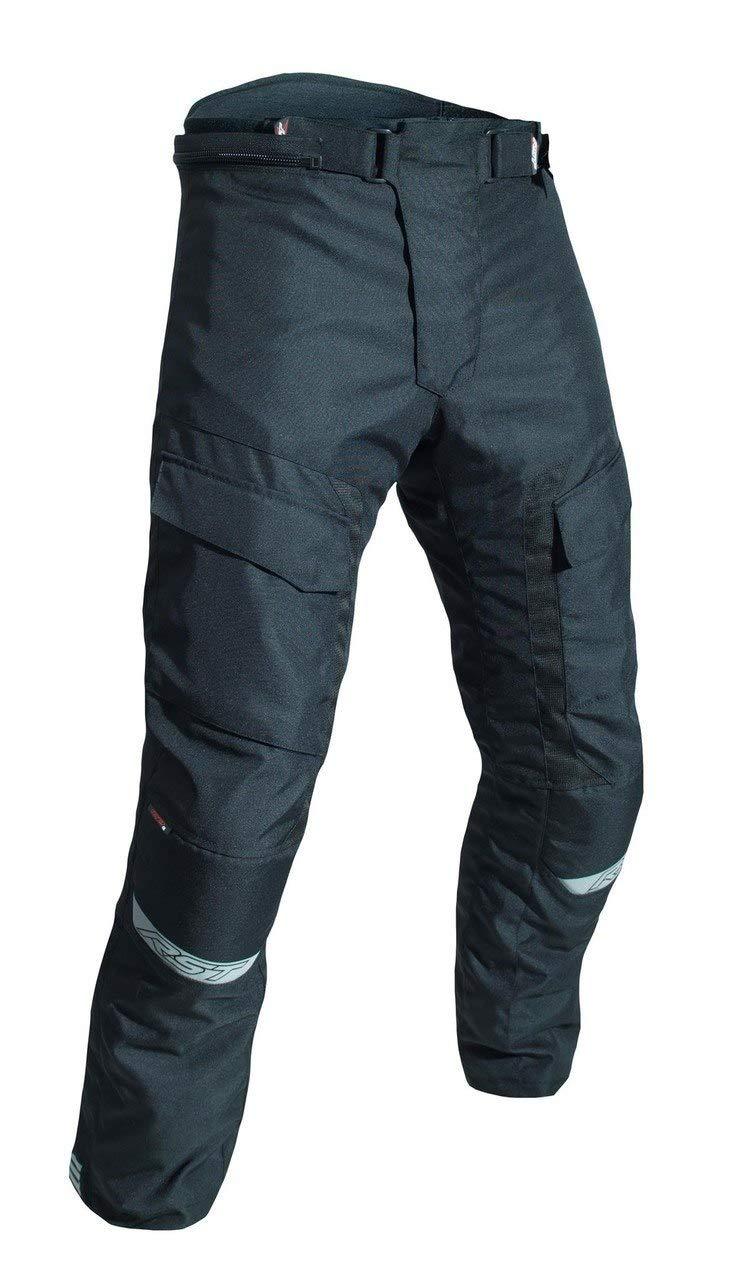 RST Alpha IV CE Mens Textile Jean