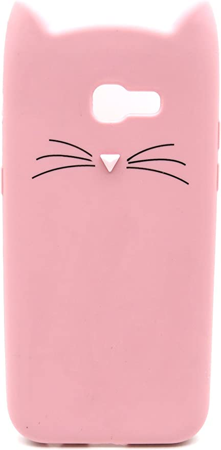 cover samsung a5 2017 gatti