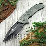 Cheap New FOLDING POCKET ProTactical Limited Edition Elite SPRING ASSISTED knife Mtech Marine USMC Digital Camo Tactical Blade