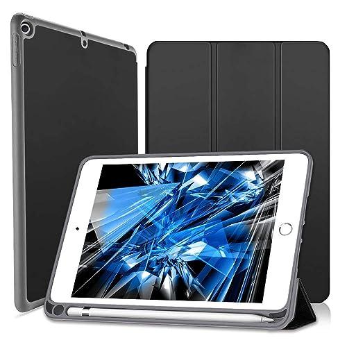Wonzir iPad mini 5 2019 ケース