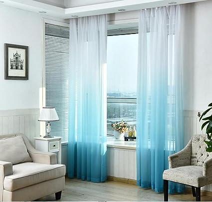 Tenda in tulle moderna e decorativa per cerimonie nuziali, camera da letto  e soggiorno (personalizzabile), 2, 1pc(W300xH270 cm)
