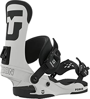 Amazon.com: Flow Five – Fijaciones para tabla de snowboard ...