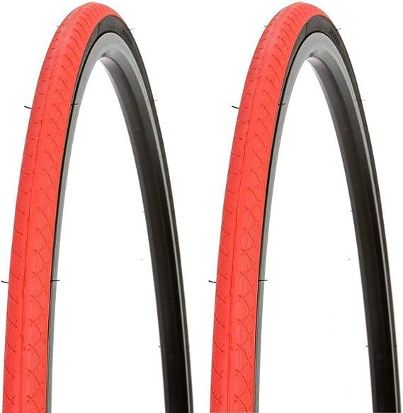 Vittoria Zaffiro - Neumático para Bicicleta de Carretera (700 x 25 ...