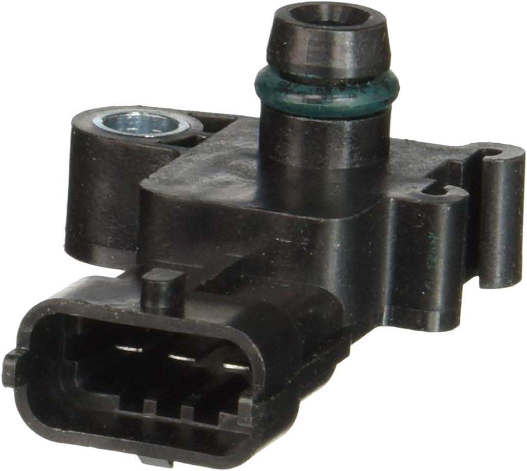 Manifold Absolute Pressure Sensor-Barometric Pressure Sensor Standard AS372