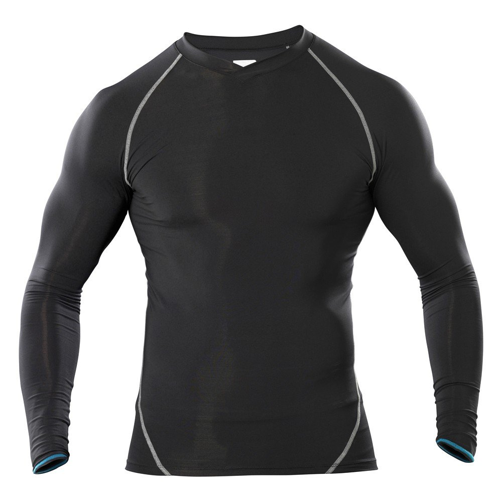 Troy Lee Designs Ace Base Layer Long Sleeve