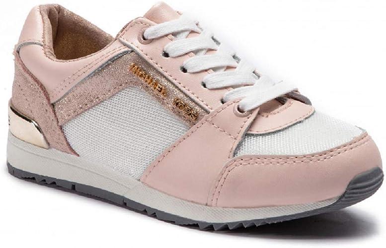 Michael Kors Girls Sneakers Trainers (1