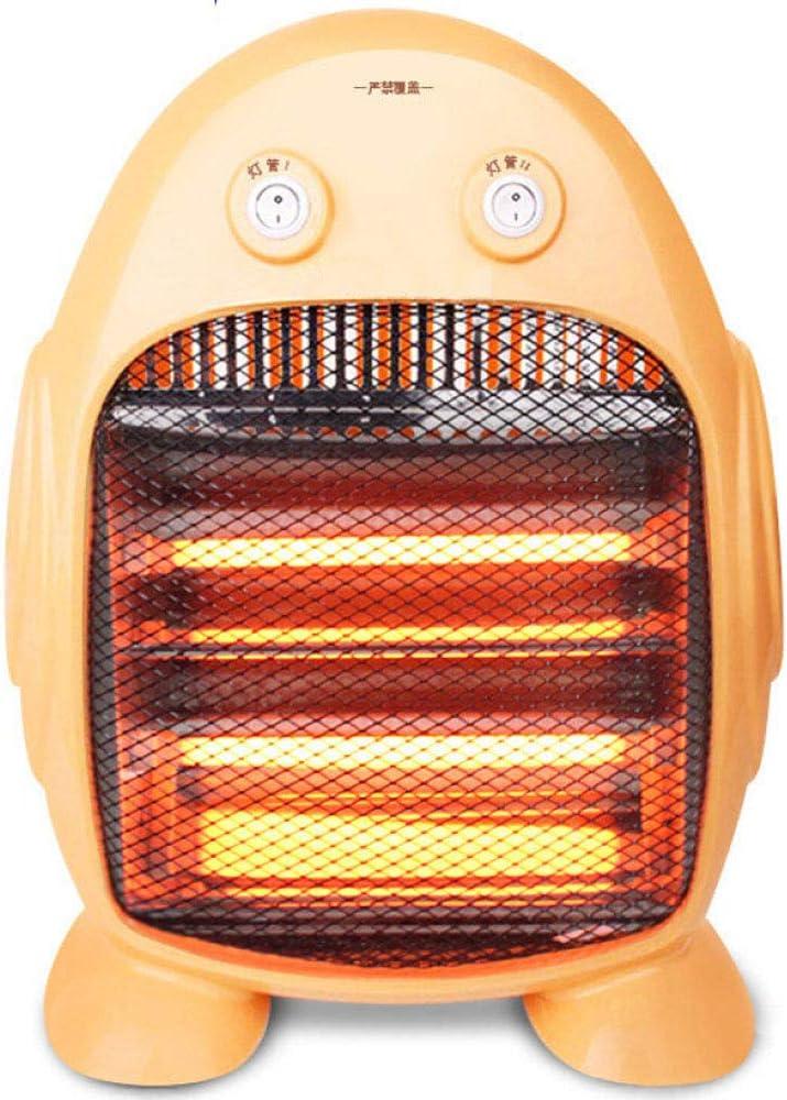 Calefactor Eléctrico,Calefactor De Baño,Mini Calentador De ...