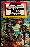 img - for Black Palm (Black Berets, No. 3) book / textbook / text book