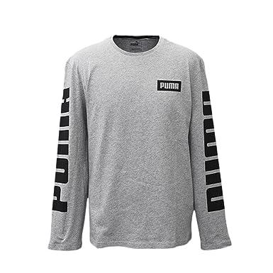Amazon | 長袖Tシャツ 5.6オンスロングスリーブTシャツ(1.6インチリブ) XXLサイズ 11カラー ユナイテッドアスレ5011-01  UnitedAthle XXL, 001ホワイト | T ...