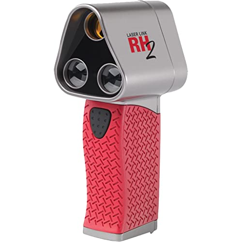 Laser Link Red Hot 2