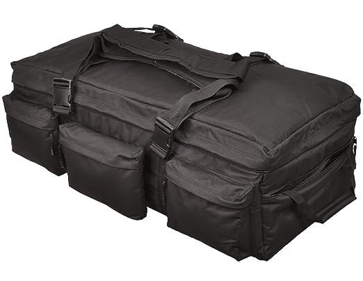 Amazon.com: Sandpiper of California bolsa para equipaje ...