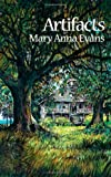 Artifacts, Mary Anna Evans, 1590580567