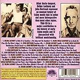 Early American Cajun Music / Various