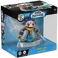 Figurine Skylanders : Imaginators - Sensei : Bad Juju