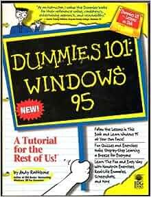 ENGINE 101 PART 1: Engine Basics for Dummies
