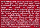 Purina-ONE-SmartBlend-Dry-Dog-Food