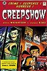 Creepshow par King