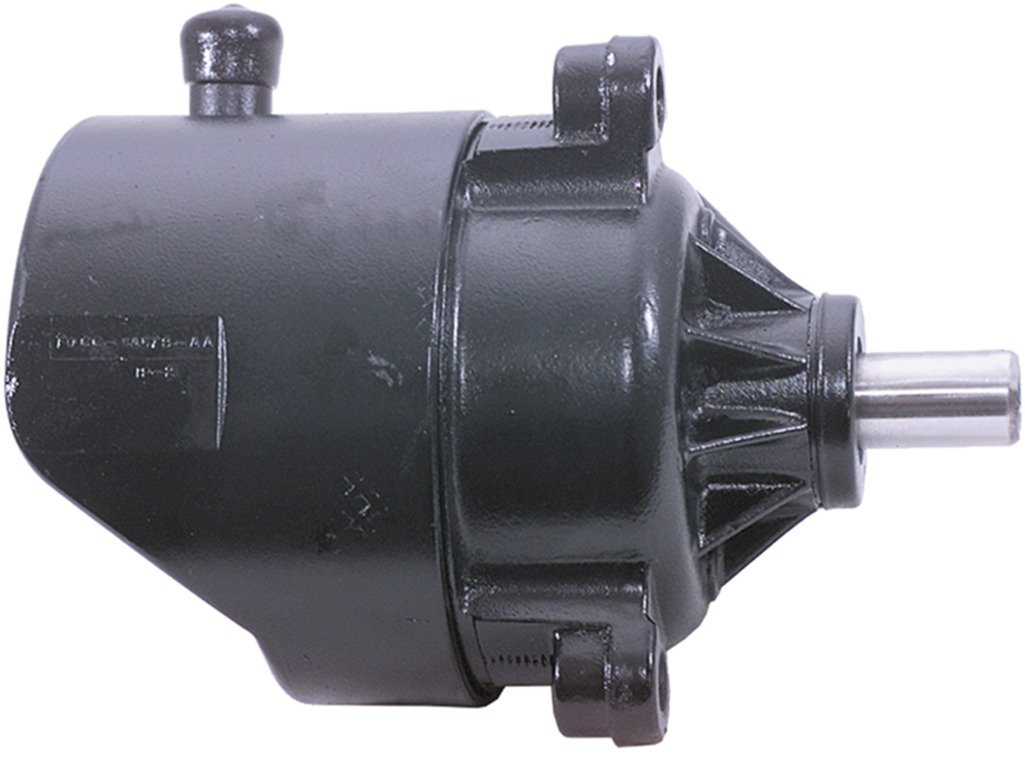 Cardone 20-7251 Remanufactured Domestic Power Steering Pump