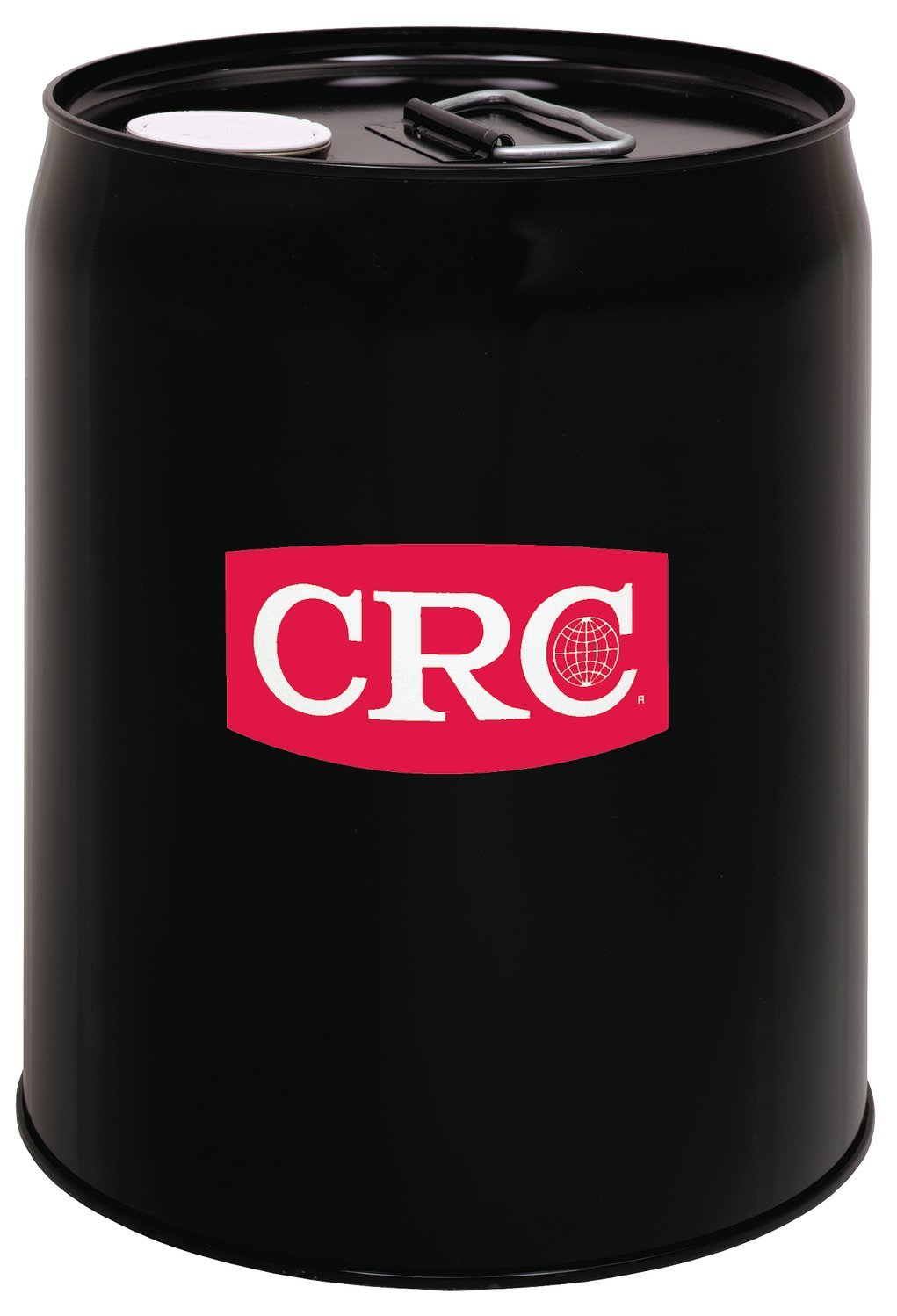 CRC 14409 HydroForce All Purpose Degreaser, 5Gallons, Clear Purple Liquid