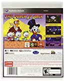 DuckTales: Remastered (Digital Copy Only)