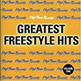 High Power Records - Greatest Freestyle Hits: Vol. 1