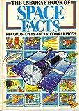 Space Facts, S. Reid, 0746000243