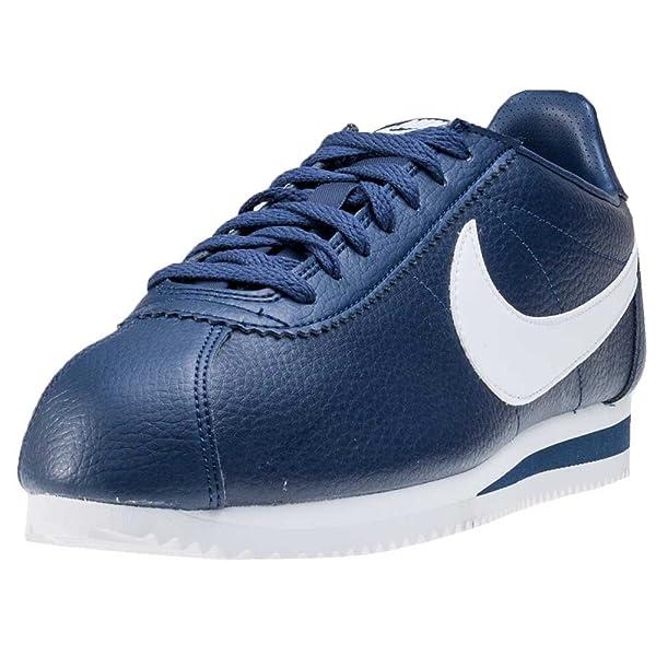 2ea67c715344 Nike Classic Cortez Amazon smithland.co.uk
